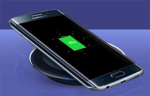 Galaxy-S6-Kablosuz-Sarj
