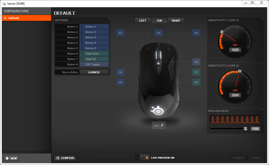 SteelSeries-Sensei-RAW-SteelSeries-Engine-3-DEFAULT