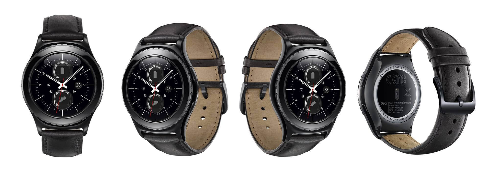 Samsung-Gear-S2-Classic-
