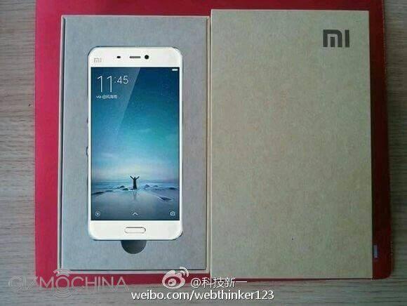 1453892690_xiaomi-mi-5-box-02