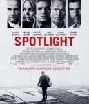 782434_spotlight_129