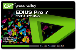 edius-7-crack-and-serial-number-full-version-free-download