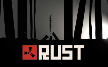 rust-global-wipe