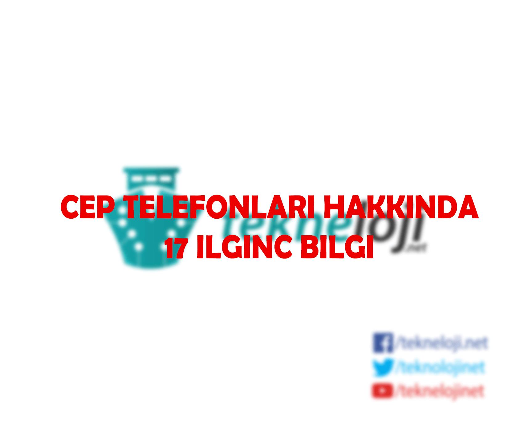 tablaaaa