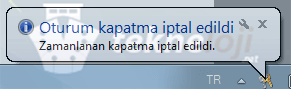 Pc_Oto_Kapatma_2