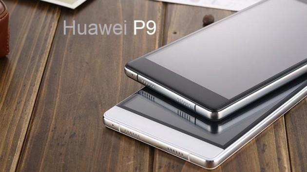 huawei p9 telefonları özellikleri ve fiyatı