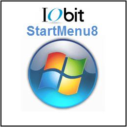 1416034100_star8-1