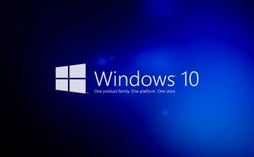 windows-10-da-varsayilan-dil-nasil-degistirilir
