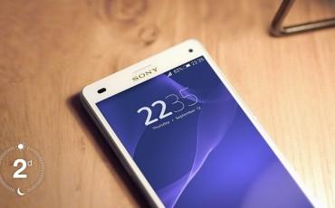 xperia-z3-compact-do-more-for-longer-bad1c4a1dec04210d7b3e5c267205f65-940