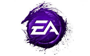 Electronic Arts Tekneloji