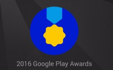 google-play-awards