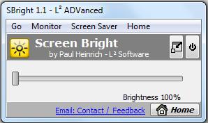 sbright-11893-484
