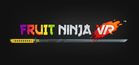 Fruit ninja.