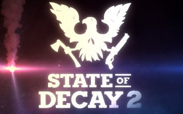 state-of-decay-2-e32016