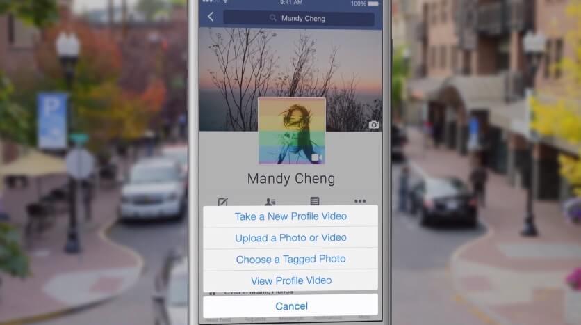 facebook-profil-videosu
