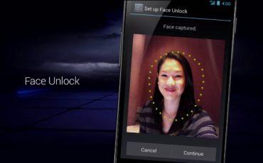 1344221033_face-unlock
