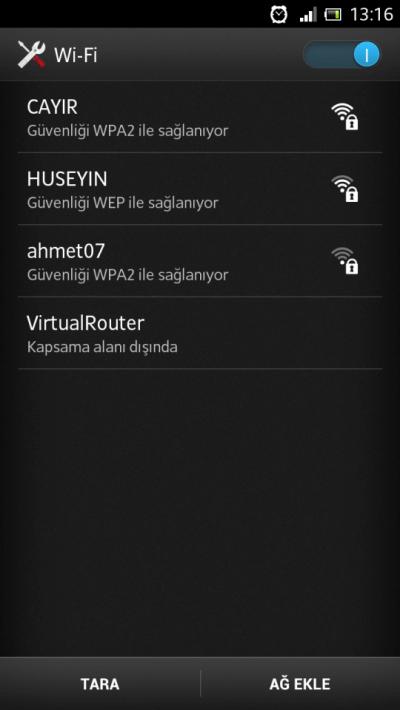 android-dns-tanimlama-3
