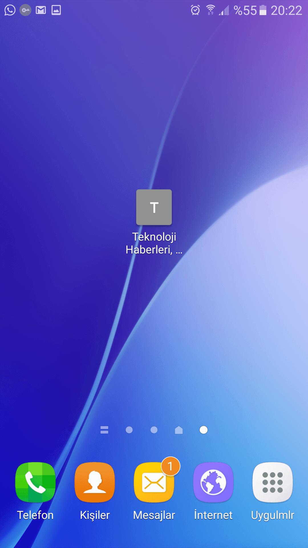 screenshot_20161229-202245
