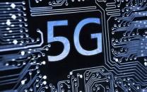 """Photo of Hayat 5G ile """"hızlanacak"""""""