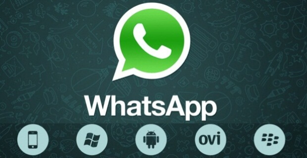 Photo of Whatsapp'tan Android Cihazlara Yeni Güncelleme!