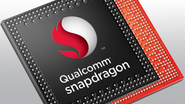 Photo of Snapdragon 820 ve Adreno 500 Serisi Grafik Kartı