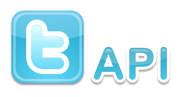 Photo of Twitter Api Oluşturma