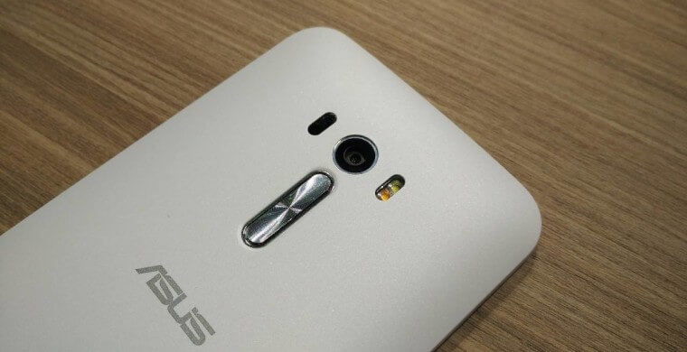 Photo of Asus'tan 2 Yeni Telefon: ZenFone Selfie Ve ZenFone Go