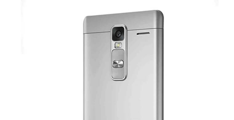 Photo of LG'den Metal Kasalı Telefon: LG Class