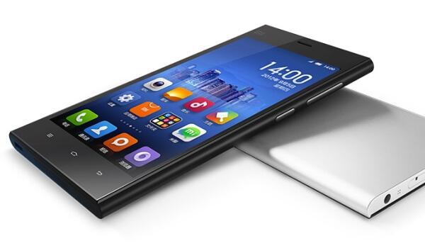 Photo of 8 GB Ram'li Telefon'mu geliyor ?