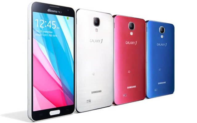 Photo of Galaxy J3 Sızdırıldı
