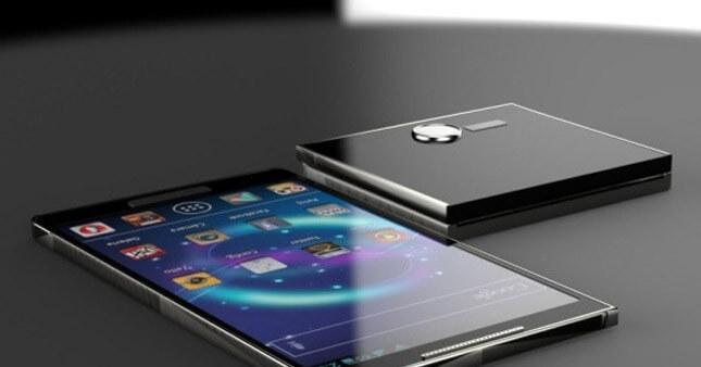 Photo of Samsung Galaxy S7 için Snapdragon 820 Sinyallerini Veriyor!
