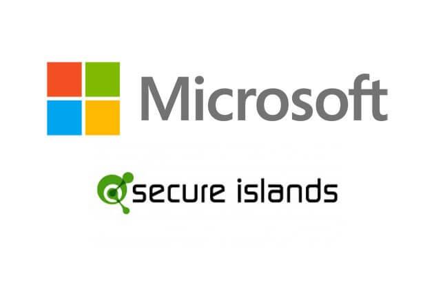 Photo of Microsoft Satın Almaya Devam ediyor!