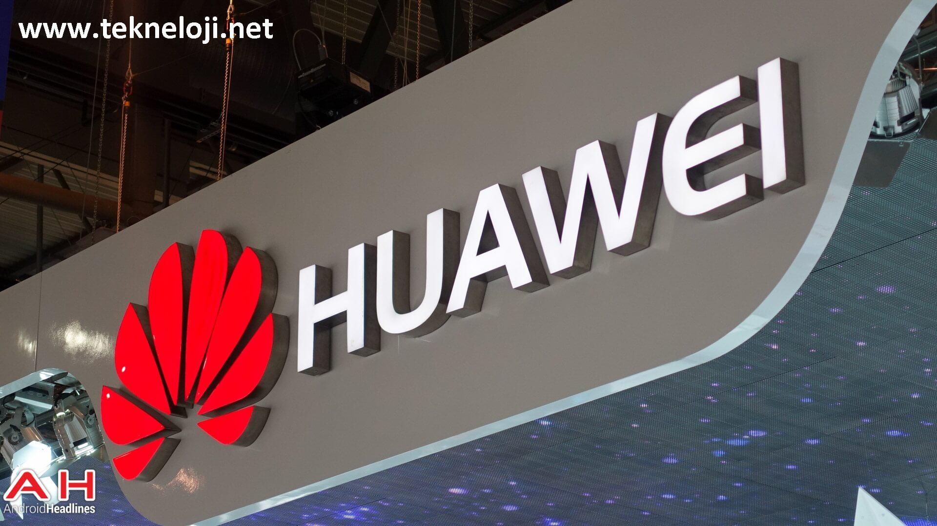 Photo of Huawei 2015 Yılında 100 Milyon Akıllı Telefon Satışı Yaptı!