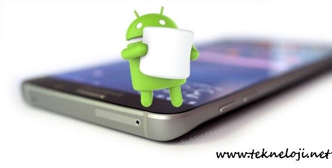 Photo of Galaxy Note 4 İçin Android 6.0 Yayınlanmaya Başlandı