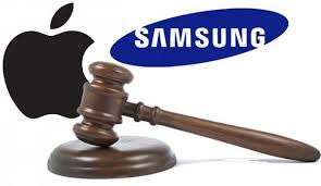 Photo of Samsung'tan Apple'a Rekor Tazminat Ödemesi!
