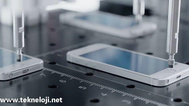 Photo of Apple, iPhone 6 Serisi Üretimlerini Azaltıyor