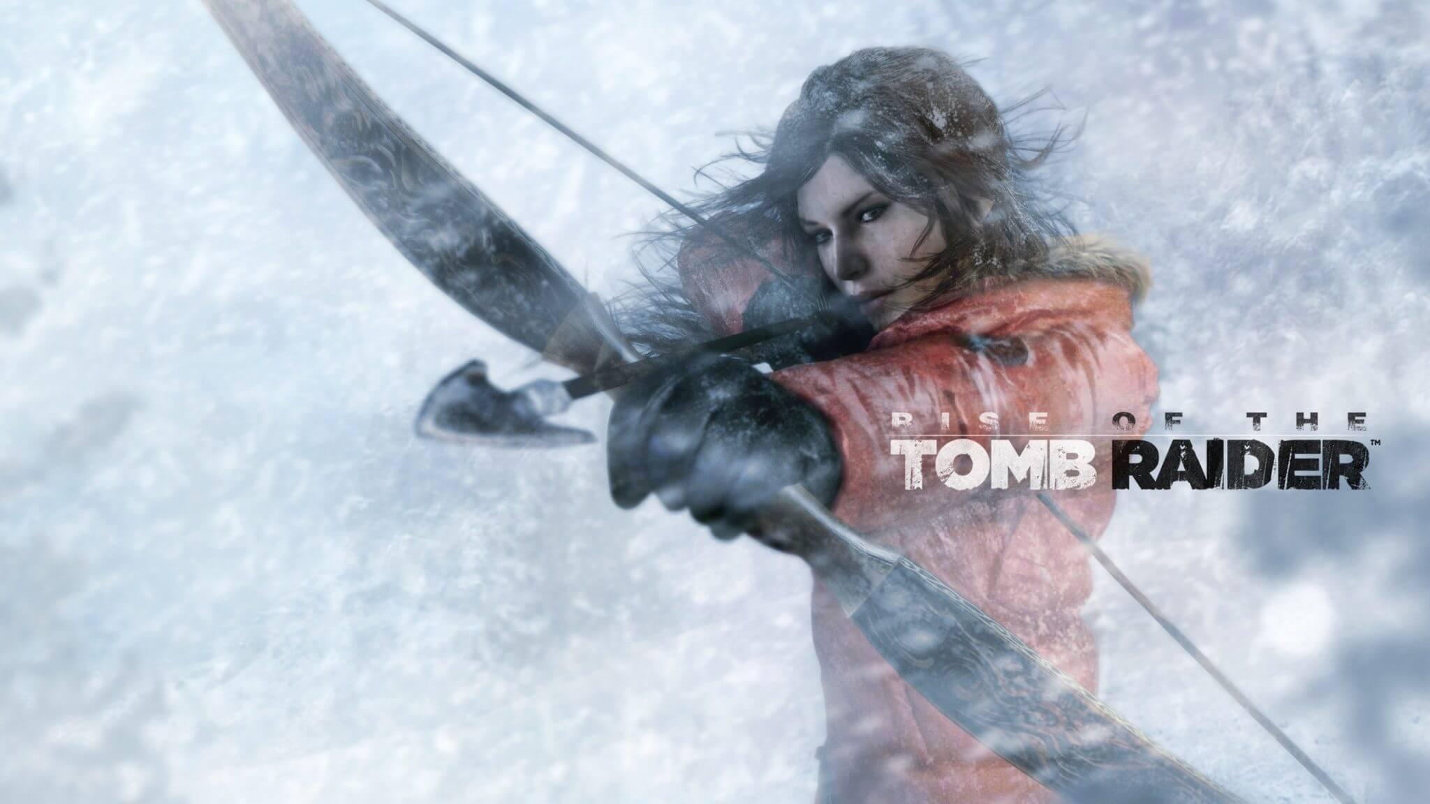 Photo of Rise Of Tomb Raider Sistem Gereksinimleri