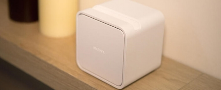 Photo of Sony Portable Ultra Short Throw Projector Çıkış Tarihi e Fiyatı Belli Oldu!