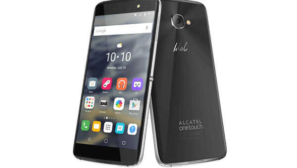 Photo of Alcatel Idol 4 ve Idol 4s Özellikleri