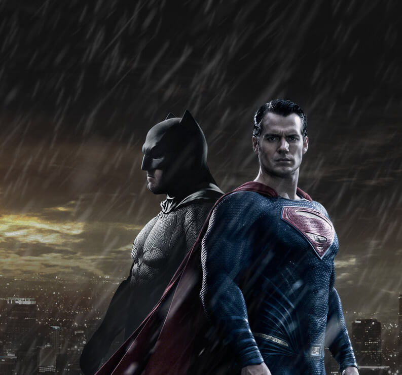 Photo of BİM, Batman v Superman Figürlerini satacak !!