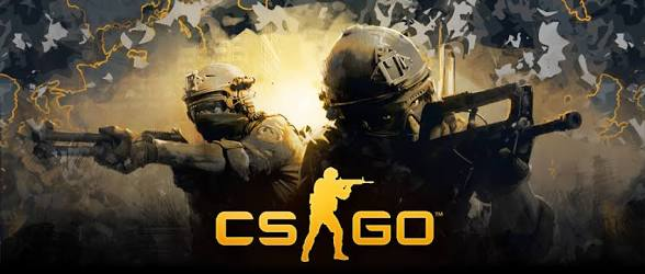 Photo of Counter Strike Global Offensive Operation Wildfire Güncellemesi