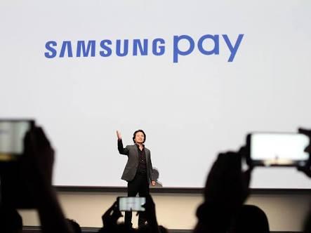 Photo of Samsung Pay'den Büyük Gelişme!
