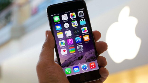 Photo of Apple'ın Yeni Telefonunda 3D Touch Olmadığı Ortaya Çıktı !