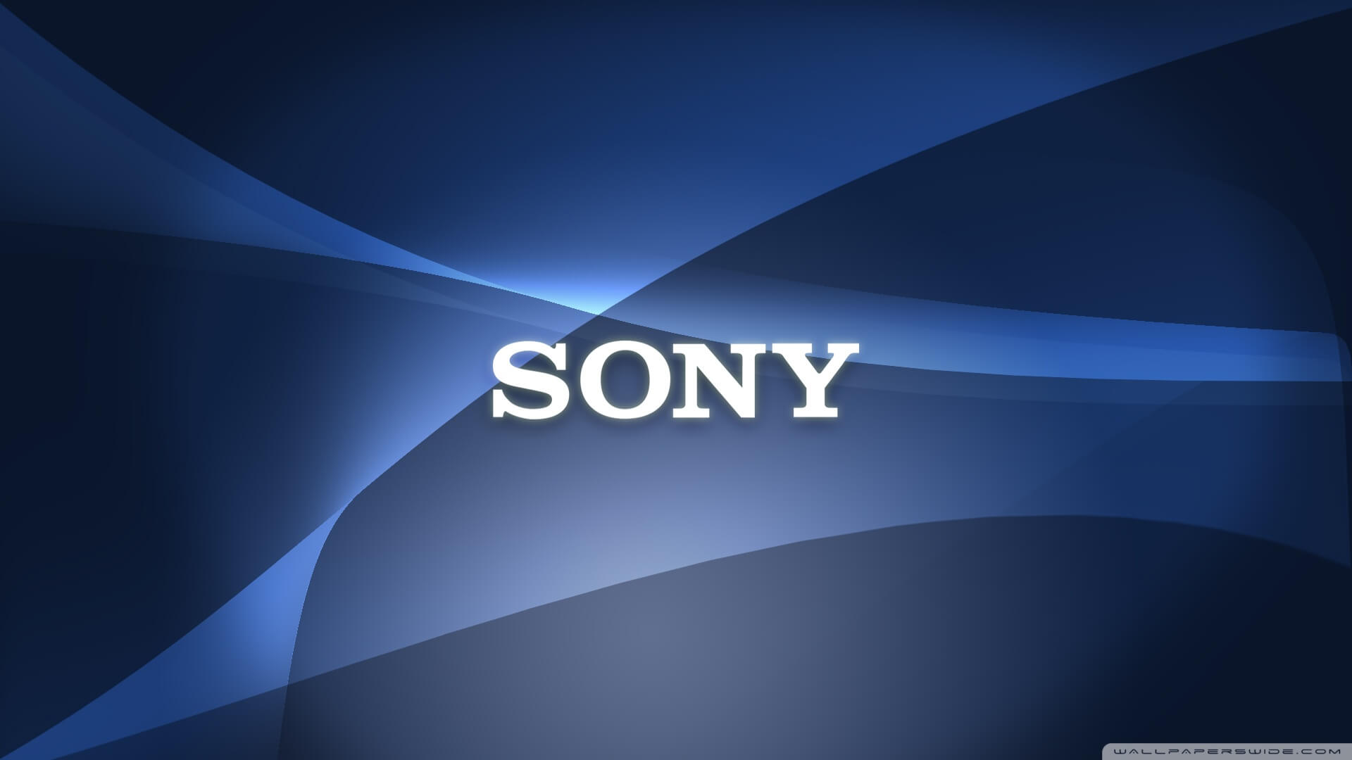 Photo of Sony Z6 Geliyor!