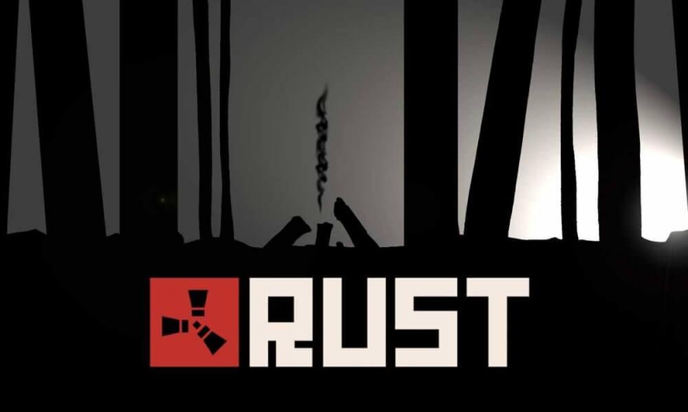 Photo of Rust Global Wipe 2016