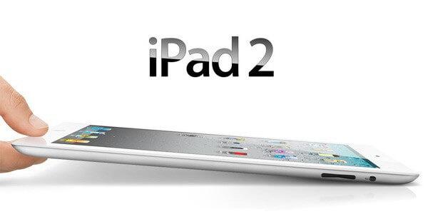 Photo of iPad 2 'yi 9.3 sürümüne yükseltmeden önce burayı bir okuyun !