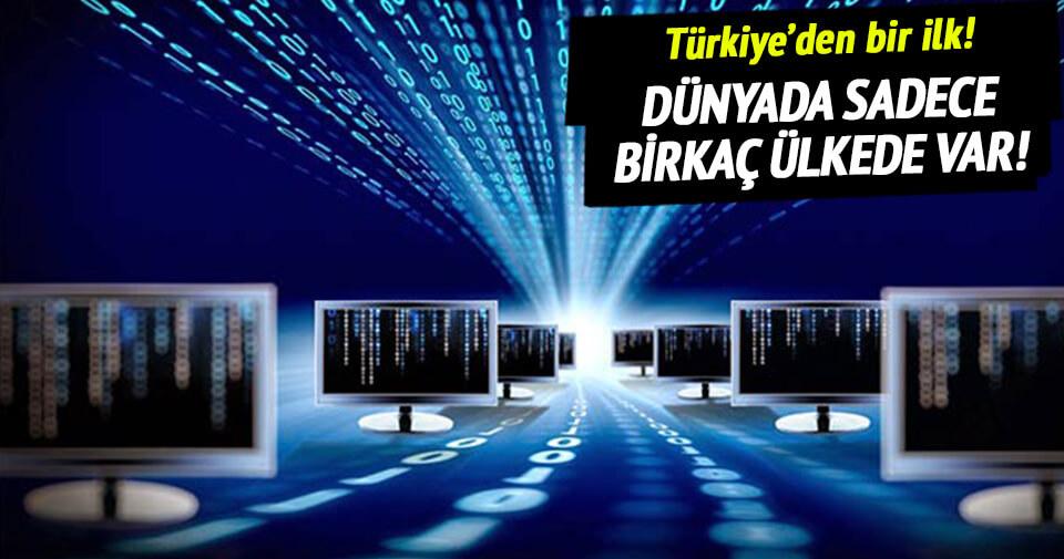 Photo of Türkiye'den Siber Suçlar İçin Yeni Bir Önlem