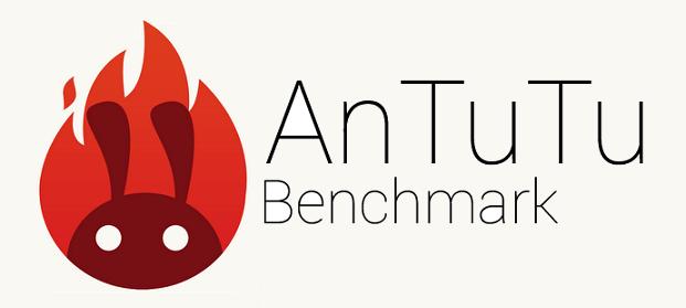Photo of AnTuTu Benchmark'ın Bir Numaralı İşlemcisi Hangisi ?