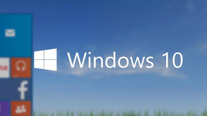 Photo of Windows Zorunlu Güncelleme Getiriyor.
