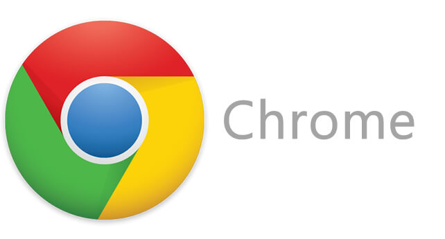 Photo of Google Chrome Yükselişte